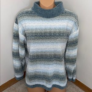 Erika & Co Soft Sweater